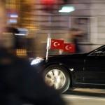 Erdogan-in-Rome-800x450