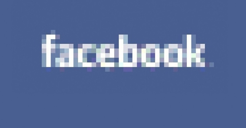 Facebook_logo_blurred-800x450