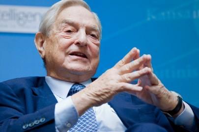 George-Soros-900