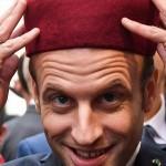 Macron-fes-800x450