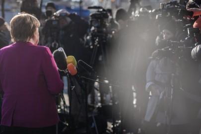 Merkel-6-Feb-2018-800x450