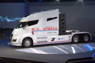 Nikola-one-Truck-unveiling-screenshot-640x480