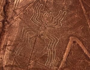aa619b59a5f741bce15118d2564bcf53-nazca-lines