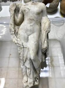 afroditi-metro-thessalonikis