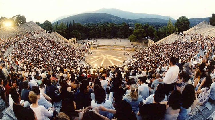athens-epidaurus-festival