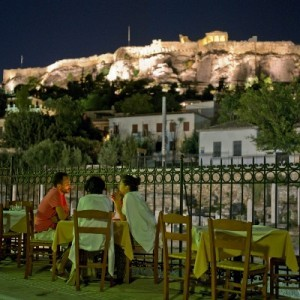 athens_nightlife_400_400