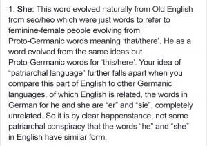 create-patriarchal-language-linguistic-4