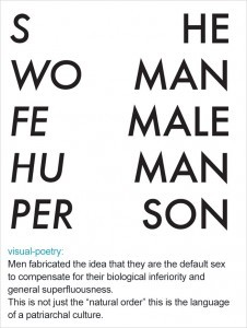 create-patriarchal-language-linguistic-7-1