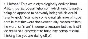create-patriarchal-language-linguistic-7