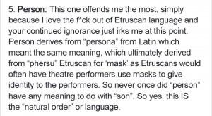 create-patriarchal-language-linguistic-8