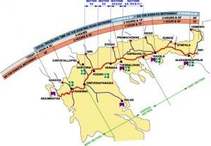 egnatia_map