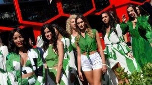 f1-grid-girls_4218966