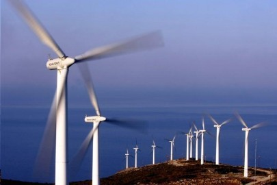 greece-energy-2