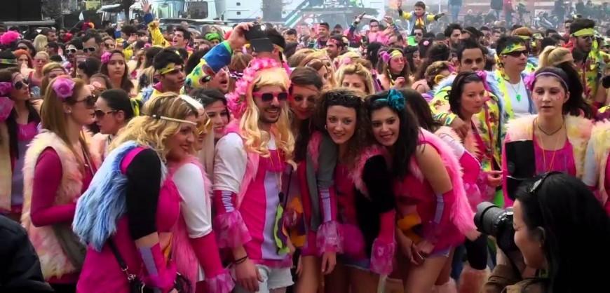 patras-carnival-1