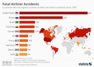 plane crash1