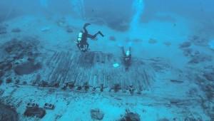 podvodnye-goroda-grecii