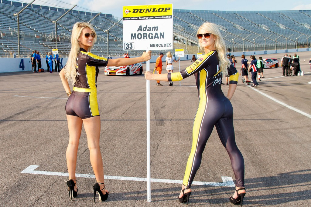 pictures-sexy-grid-girls-gfs-exposed-webcam-big-tits