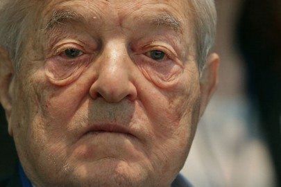 soros