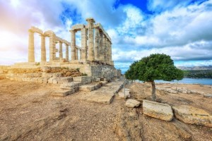 sounio_sunrise_560