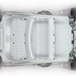 tesla-drive-units-e1519496153875