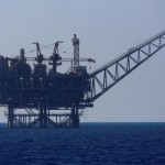 the_egypt-israel_gas_deal_has_sparked_optimism_in_cairo_concern_in_ankara_and_doha._reuters
