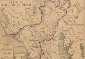 vorios-ipiros-old-map