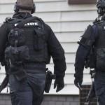636487757917985547-SWAT-officer-involved-JRW04