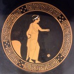 800px-yo-yo_player_antikensammlung_berlin_f2549-640x634