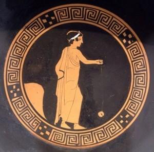 800px-yo-yo_player_antikensammlung_berlin_f2549-640x634