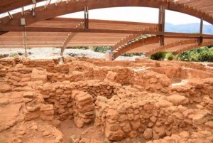 Archaeological-site-Minoan-Palace-of-Malia-20-e1520268547750