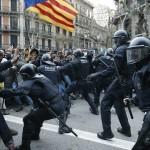 Barcelona-protest-25-03-2018-800x450