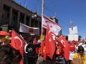 FYROM_Rally_3