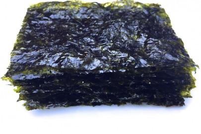 Green-Laver-Seaweed-Sheets-1024x768