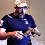 Gun-Safety-Demonstration-YouTube-640x480