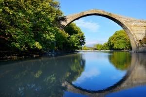 Konitsa_bridge_epirus_560