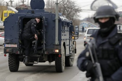 Kosovo-Special-Force-800x450