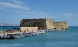 Kreta_-_Iraklion_-_Alter_Hafen2-e1521645349850