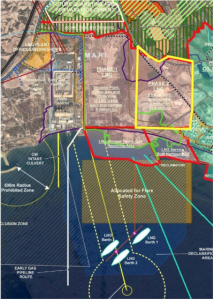 Master-plan-for-LNG-liquefaction-plant-at-Vasilikos-Cyprus-Source-MCIT-Cyprus