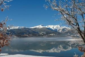 Plastira_Lake_Cred_Giannakis_J_560
