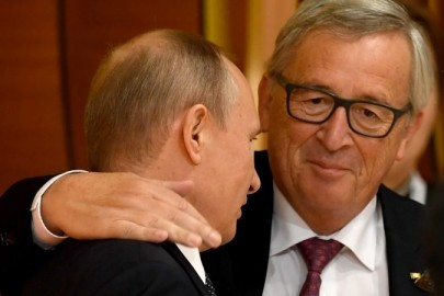 Putin-Juncker-800x450