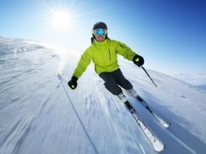 Ski_Parnasos_560