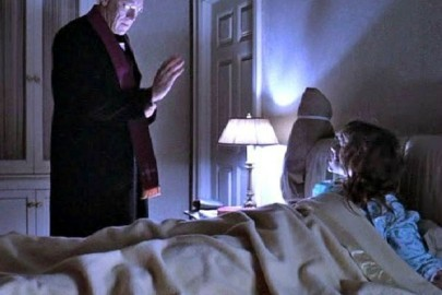 The-Exorcist-640x480
