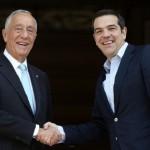 Tsipras-de-Sousa