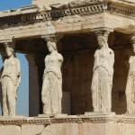 acropolis-2756485_1920