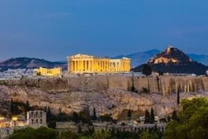 acropolis_560_shutterstock