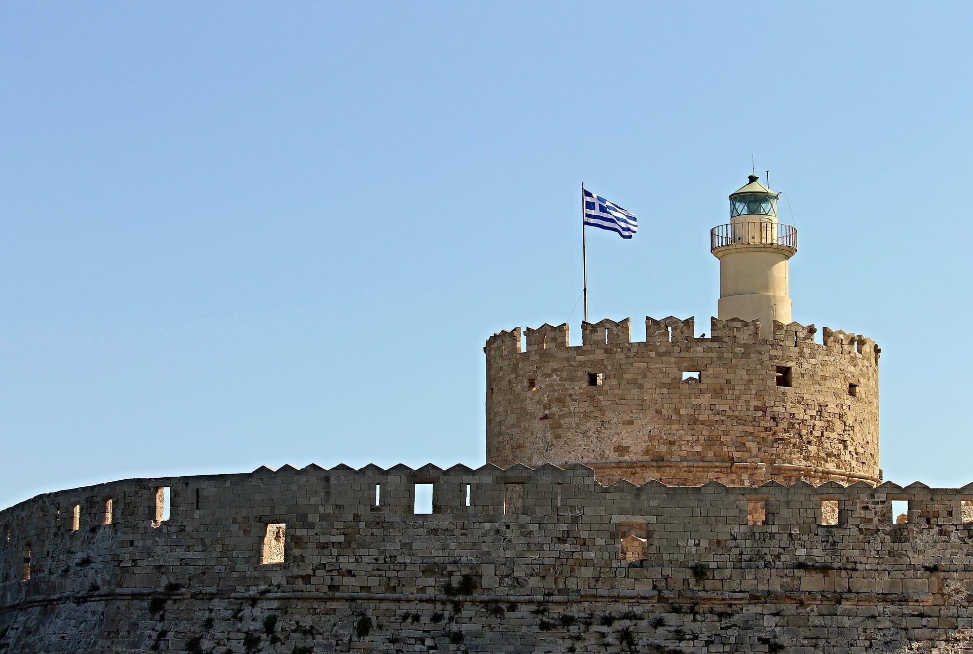 agios-nikolaos-castle-2878492_1920