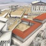 akropoli708