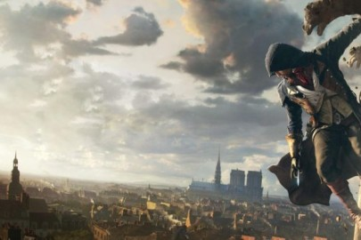 assassins-creed-696x391