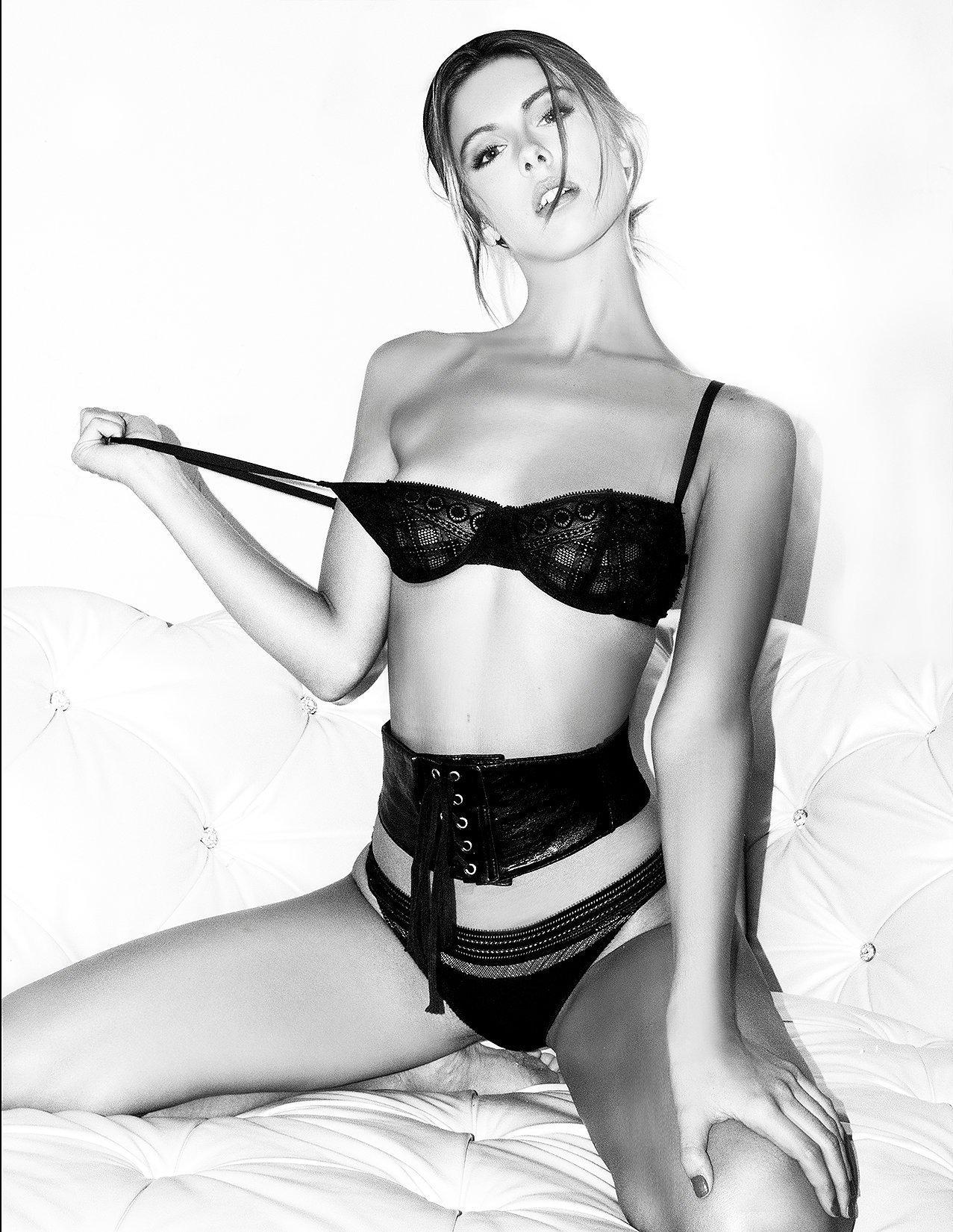 Sexy Sex Ana de Armas naked photo 2017