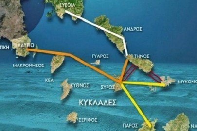 cyclades_power_grid_link